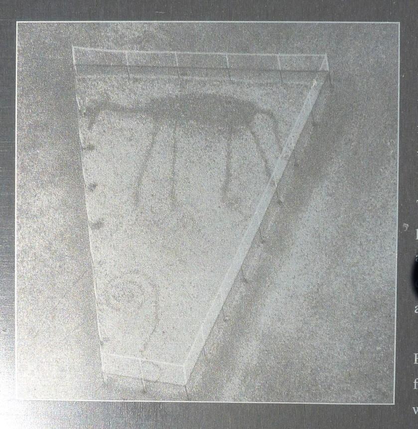 p1060582-2